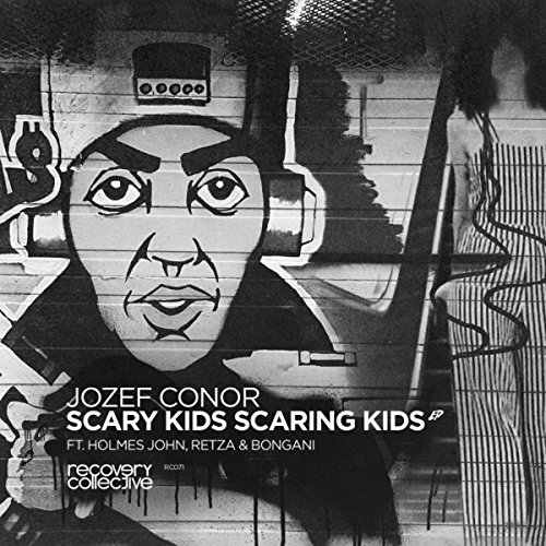 (Scary Kids Scaring Kids (Original Mix))