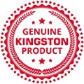 Kingston FCR-MRG2 Lecteur de carte MicroSD Gen 2 USB de Kingston - Cartes micro SD , Etuis , Housses , Kindle & Fire, Tablette, Photo & Caméscope, Carte Mémoire, Téléphone Mobile, PC Portable, Cartes SD , Protections d'écran