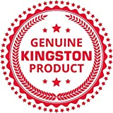 Kingston DataTraveler 8GB Locker Plus G3, USB 3.0 with Personal Data Security and Automatic Cloud Backup (DTLPG3)