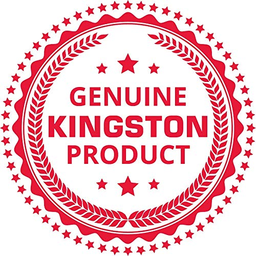 Kingston DataTraveler Workspace USB 2.0 128GB Pen Drive (Brown)