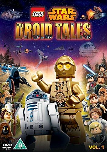 lego-star-wars-droid-tales-volume-1-dvd