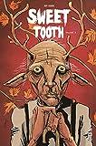 Sweet tooth. 3 / Jeff Lemire | Lemire, Jeff (1976-....). Auteur