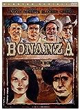 Bonanza: Denver McKee Dark kostenlos online stream