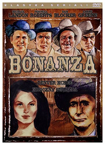 bonanza-denver-mckee-dark-star-dvd-region-free-english-audio-by-lorne-greene