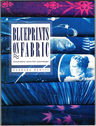 blueprints-on-fabric-innovative-uses-for-cyanotype