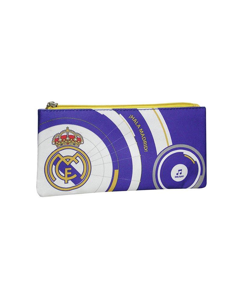 Real Madrid CF PTM-01-RM – Portatodo