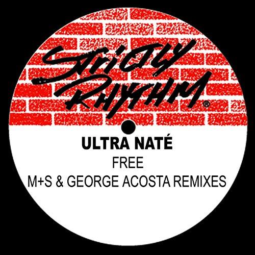 free-ms-epic-reprise-mix