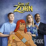 Whiskey & Zorn (From Son of Zorn)