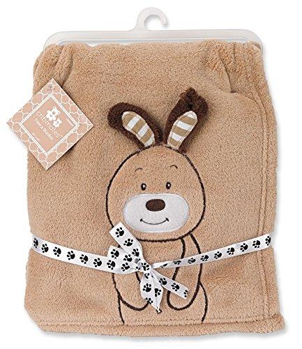 regent-baby-crib-mates-bunny-blanket-tan-by-regent-baby