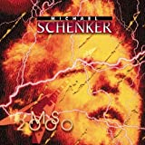 Ms2000 Dreams & Expressi by Michael Schenker