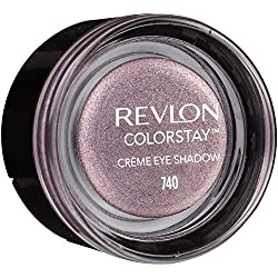 Revlon Colorstay Creme Eye 24H