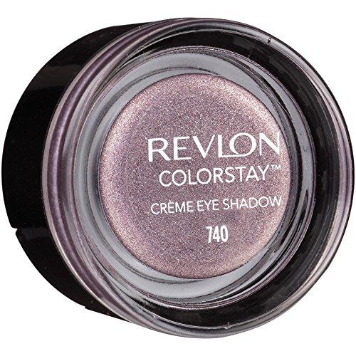 Ombretto Revlon Colorstay crème P2