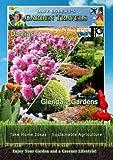 Dahlias / Glendale Gardens  Dahlias / Glendale Gardens [Reino Unido] [DVD]