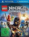 LEGO Ninjago - Schatten des Ronin -  Bild