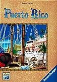 Ravensburger Alea 26907 - Puerto Rico
