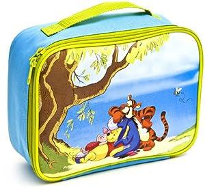 Winnie the Pooh - Material Escolar (Winnie Puuh)