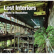 Lost Interiors (Abandoned)