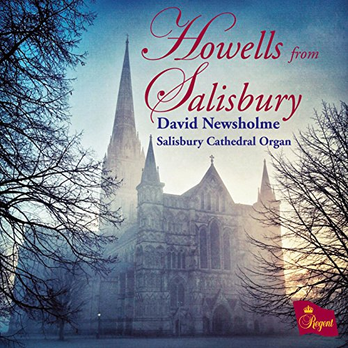 Howells from Salisbury