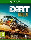 Dirt Rally [Importación Francesa]
