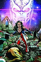 Grimm Fairy Tales Presents: Unleashed Volume 2 by Patrick Shand (2013-11-12)