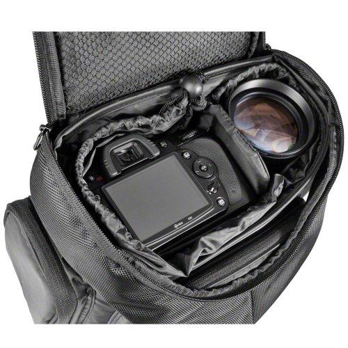 Mantona Premium DSLR-Kameratasche_5