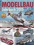 Jahrbuch Modellbau 2015