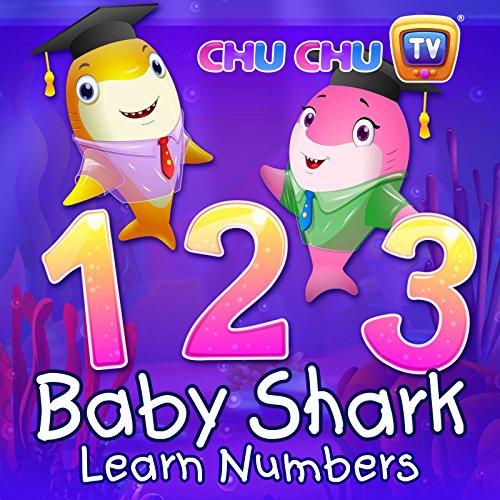 Johny Johny Yes Papa Nursery Rhyme by ChuChu TV on Amazon