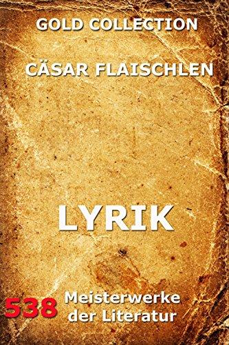 Lyrik