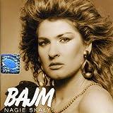 Nagie Skaly by Bajm (2002-11-23)