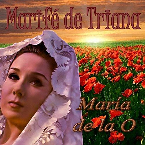 ... María de la o