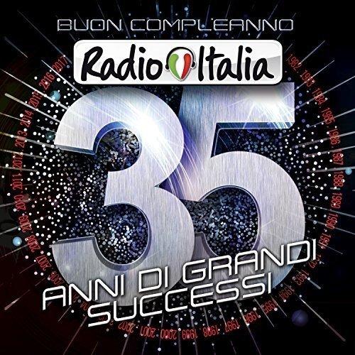 buon-compleanno-radio-italia-35-anni-di-grandi