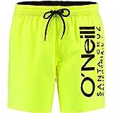 O'NEILL PM Original Cali Pantalones Cortos Hombre