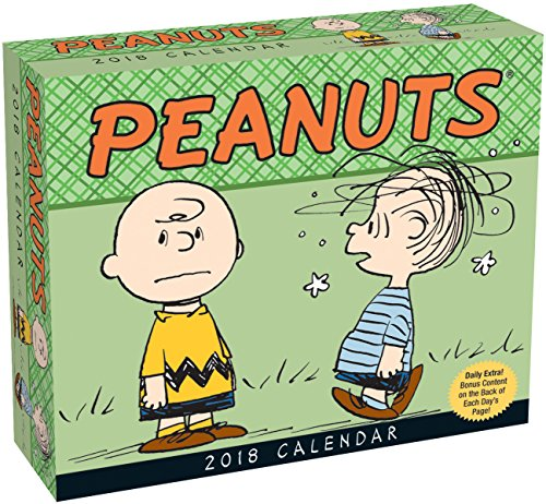 Pdf book] the art and making of the peanuts movie online book.