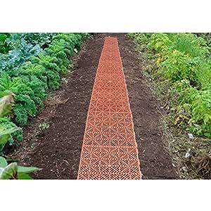 Amazon.fr : dalles - Livraison gratuite : Jardin