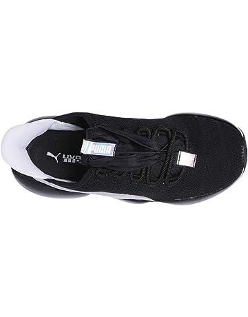 Amazon.in: Training Shoes: Shoes & Handbags