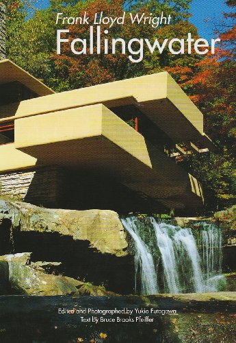 frank-lloyd-wright-fallingwater-global-architecture-traveler-003