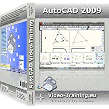 AutoCAD 2009 Video-Schulung