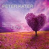 Songtexte von Peter Kater - Love