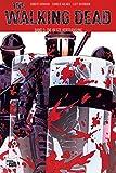 The Walking Dead 05: Die beste Verteidigung