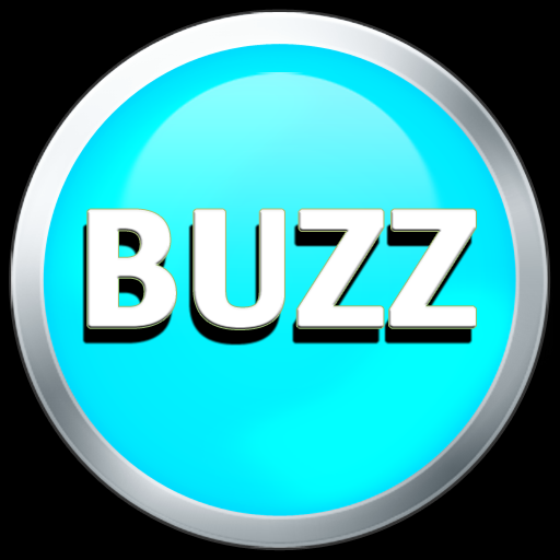 Buzz (Gameshow-software)