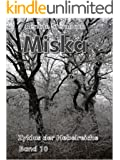 Miska (Zyklus der Nebelreiche 10)