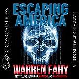 Escaping America