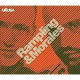 UK/USA: Rampling and Morales