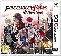 Fire Emblem Fates - Héritage