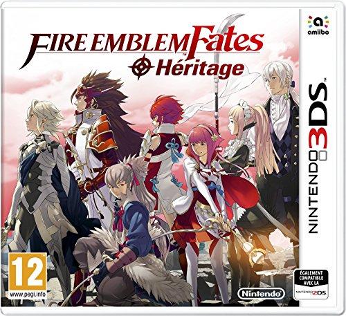 fire-emblem-fates-heritage