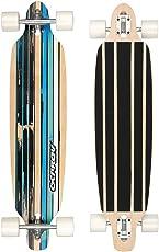 Osprey Longboard Twin Tip