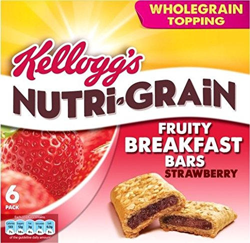 kelloggs-nutri-grain-fruhstuck-bars-strawberry-6x37g-packung-mit-6