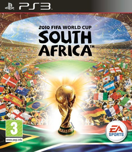2010-fifa-world-cup-ps3