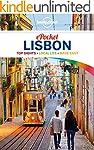 Lonely Planet Pocket Lisbon (Travel G...