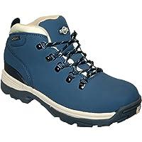 Northwest Territory Ladies Trek, Lightweight Walking/Hiking Trekking Waterproof Boots